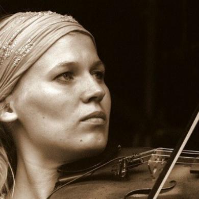 Angelika Nielsen