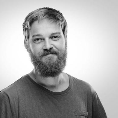 Jens L. Thomsen