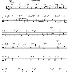 Best Music Notation Software for Beginners - Composer's Toolbox