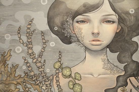 Taiyo Watanabe