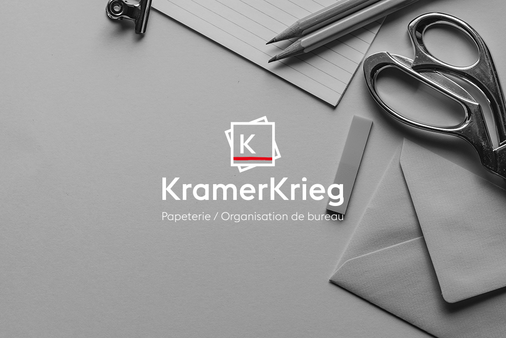 Kramer Krieg