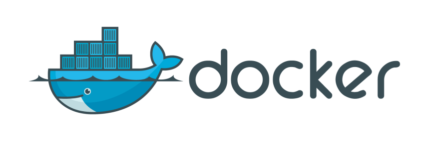 The Question of Docker, The Future of OS Virtualization