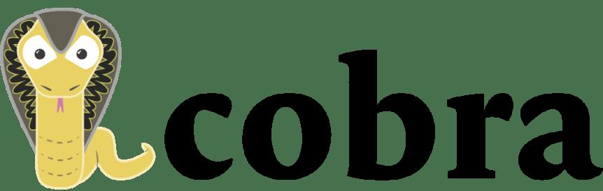 Building a Data Thrashing CLI Tool in Go