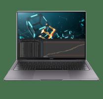 huawei-matebook-x-pro-nvidia-geforce-mx-150