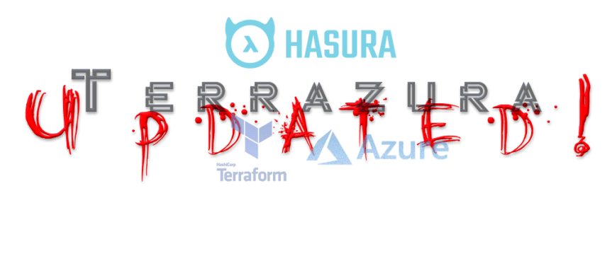 Hasura 2.0 – A Short Story of v1.3.3 to v2.0 Upgrades