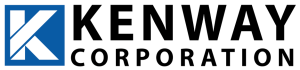Kenway Corporation logo