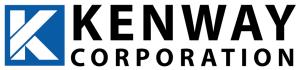 Kenway Corporation logo