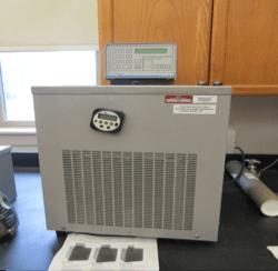 Photo of VWR Refrigered Circulator