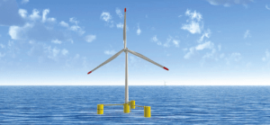 offshore wind energy in maine
