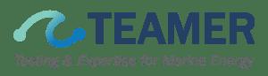 Teamer Logo