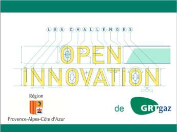 open innovation grtgaz 2016 : forum virtuel des métiers