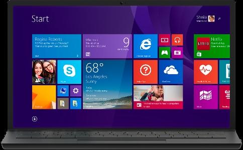 skolko_zanimaet_windows2.jpg