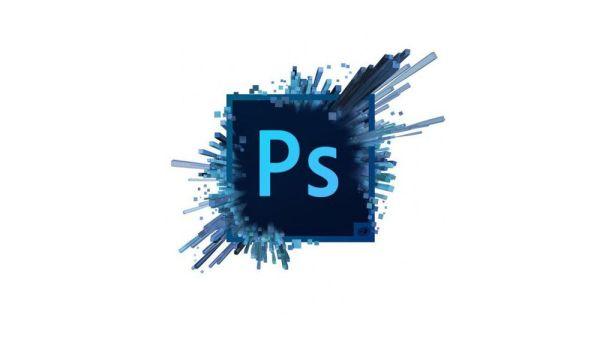 Как сделать фотошоп фотографии на компьютере или ноутбуке ...