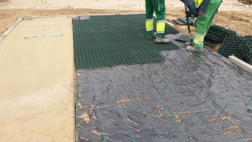 inicio-obras-area-de-compostaje-2