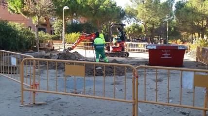 inicio-obras-area-de-compostaje