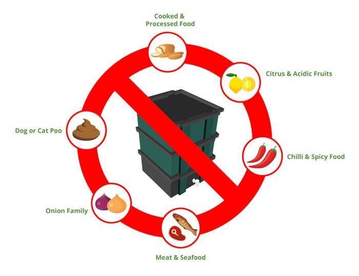 compost-bin-7