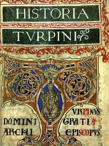 historia-turpini-1