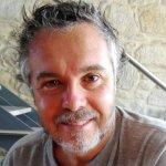 José Luís Losa