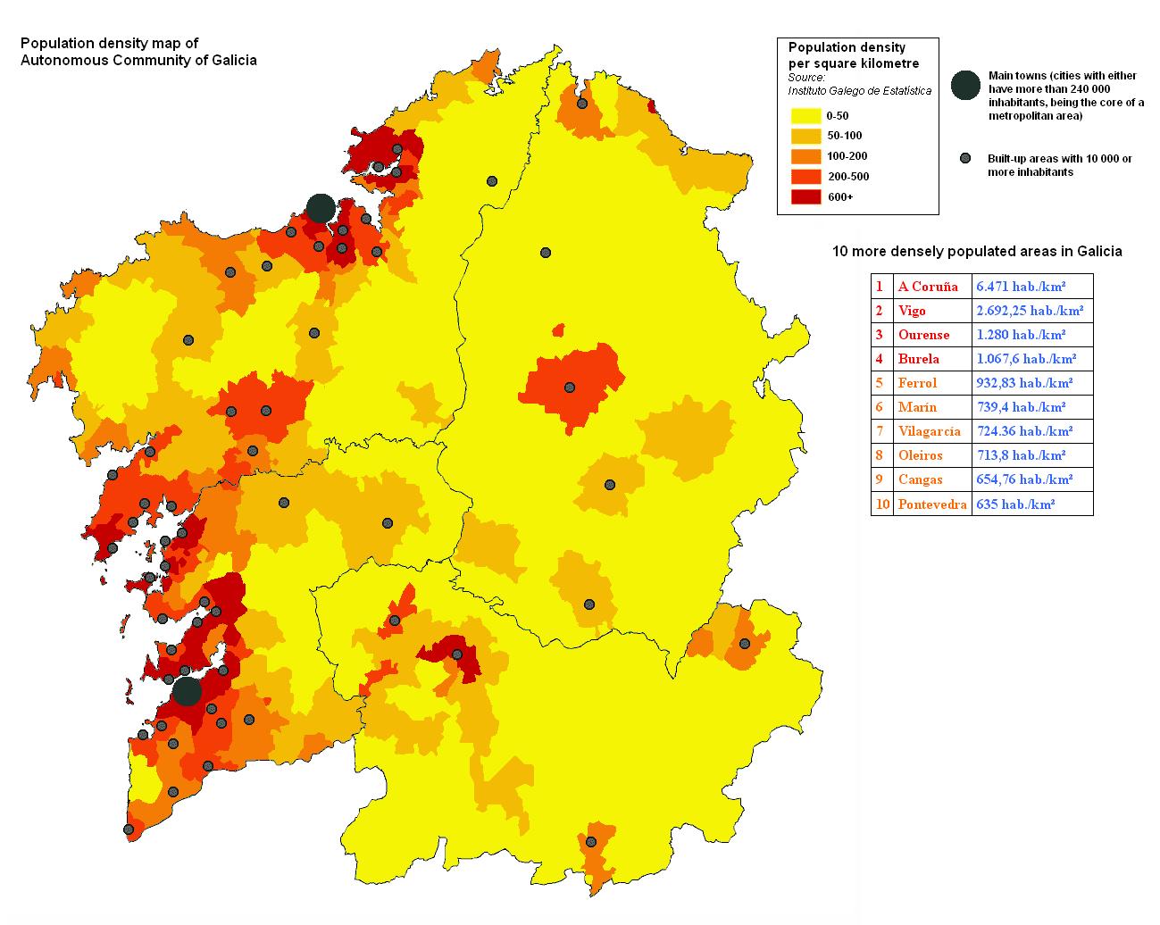 Galicia_densidade_de_poboacion