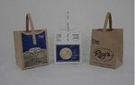 Package Containers Inc. Paper Handled Bags