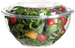 Eco-Products Bowls for Cold Foods with Lids