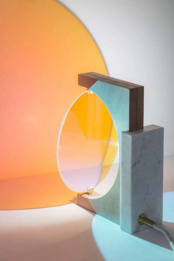 Sad Light Therapy Box Led