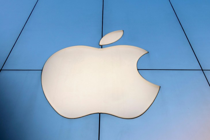The Wall Street Journal reports that Apple will release three new iPhones in the fall.