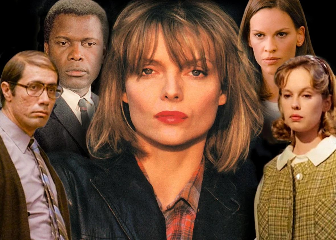 Dangerous Minds 20 Years Later The Real Life Louanne