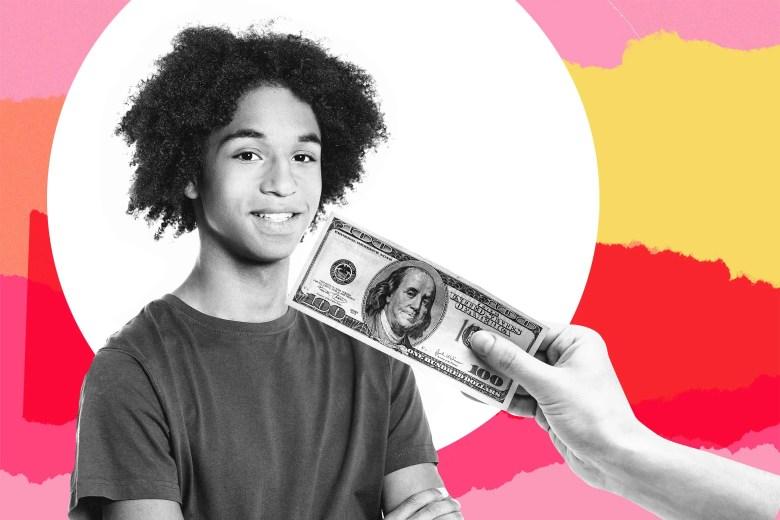 Image result for summer camp black kids