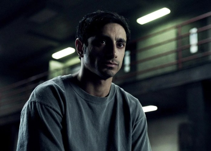 The Night Of on HBO, reviewed.