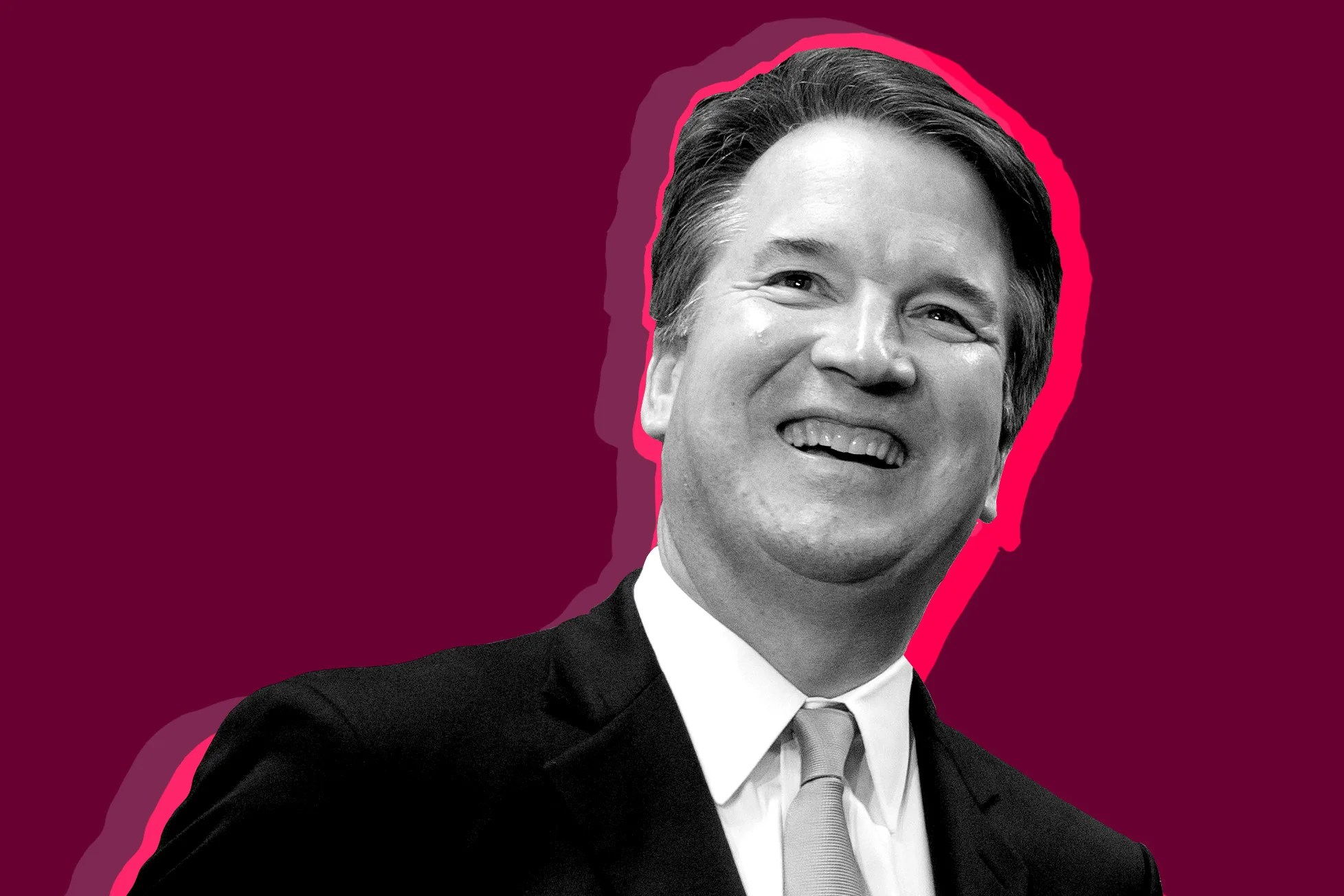 Kavanaugh confirmation hearings: the judge's disastrous ...