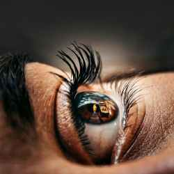 Compounded Atropine Eye Drops: Uses and Information