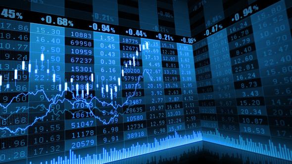 stock, algorithms, start up, update