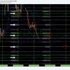 Volatility, chart, VIX, algorithm