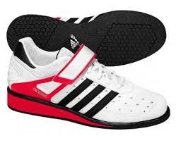 como comprar zapatos en amazon
