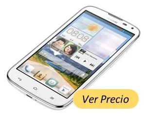 Huawei G610 Amazon
