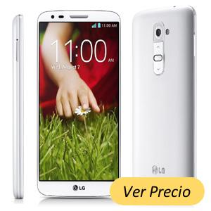 LG G2 amazon
