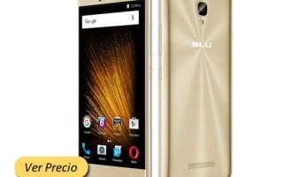 Celular BLU Vivo XL 2 Caracteristicas Y Opiniones En Amazon