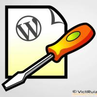 3 pasos para personalizar tu blog en Wordpress