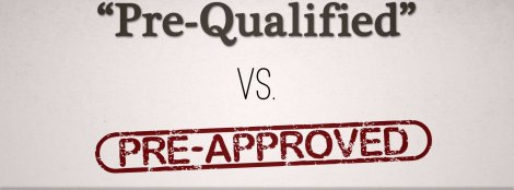 prequalified-vs-preapproved.jpg