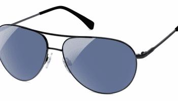 f9a1c32c36286 enchroma óculos para daltônicos - enviando para o Brasil
