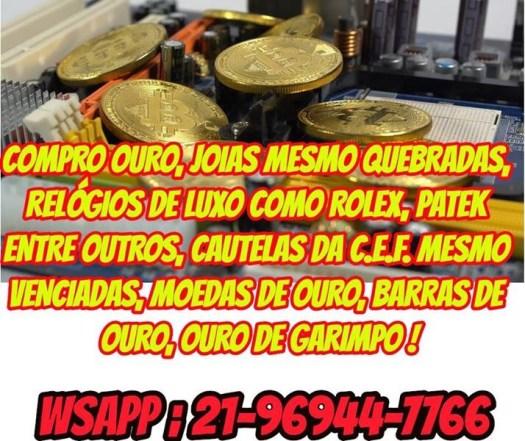 3c6138cc-7998-4eb2-91c8-51ff94596d2a