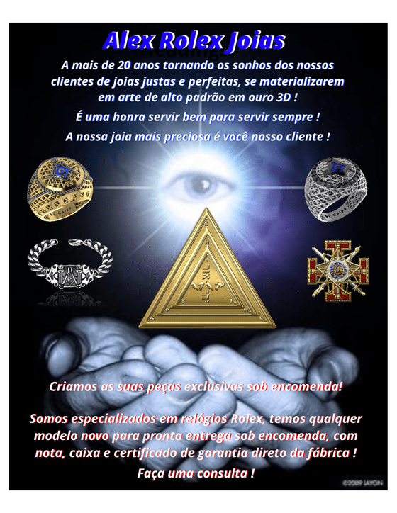primeira pagina e1536086906751 - Compra Ouro Joias Relógios