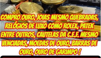 FotoJet - Compra Ouro Joias Relógios