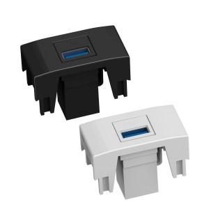Módulo USB Dados