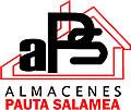 almacenes_pauta_salamea.jpg