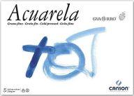 Papel Acuarela Guarro
