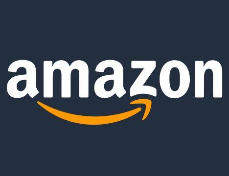 Acuarelas Amazon