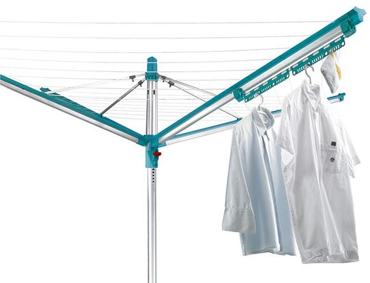 Gu a para elegir tendederos compraralia - Como hacer un tendedero de ropa ...