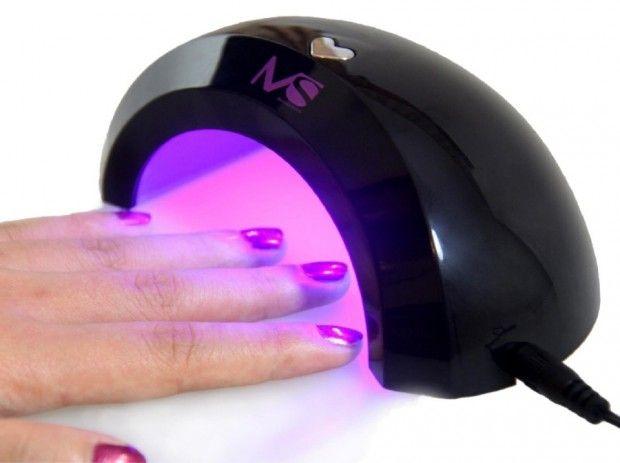 634e1d7bb7e07 Guía para elegir el mejor secador de uñas - Compraralia